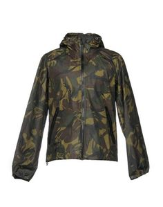 Куртка ROŸ Rogers DE Luxe