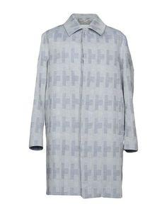 Легкое пальто Matthew Miller