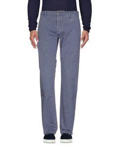 Джинсовые брюки Paul Smith