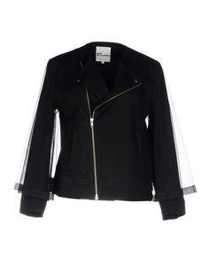 Куртка Noir KEI Ninomiya