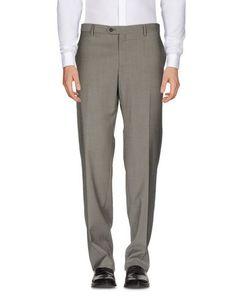 Повседневные брюки Hilton