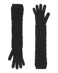 Перчатки MalÌparmi