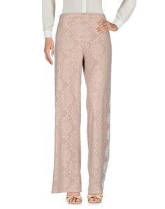 Повседневные брюки MÁss BY Matilde Cano