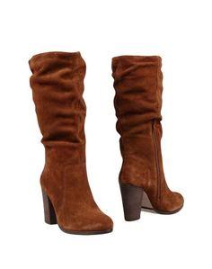 Сапоги SPM Shoes&Boots