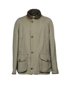 Куртка Chrysalis
