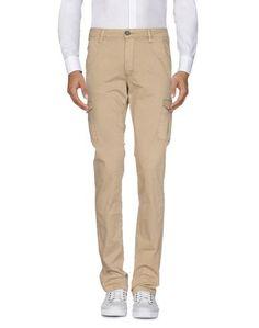 Повседневные брюки Pickwick