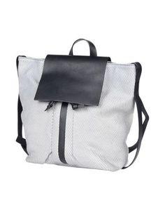 Рюкзаки и сумки на пояс Declare