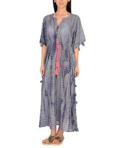 Пляжное платье Sha CHA