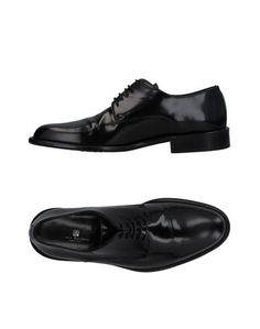 Обувь на шнурках Sergio Gavazzeni