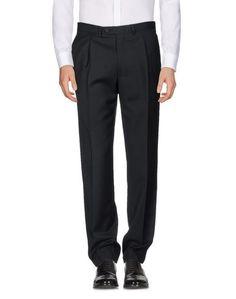 Повседневные брюки Angelico