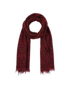 b42d22ccf171 Купить женские шарфы букле в интернет-магазине Lookbuck