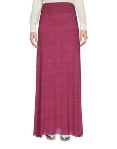 Длинная юбка Alternative Apparel
