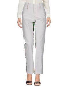 Повседневные брюки Brognano