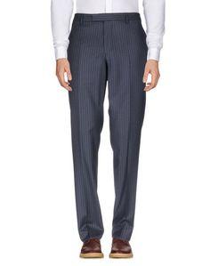 Повседневные брюки Baldessarini