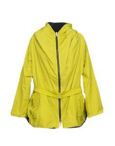 Куртка Tvscia