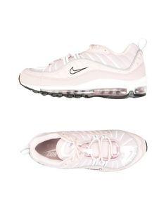 750b7cb3 Купить женская обувь nike air max в интернет-магазине Lookbuck
