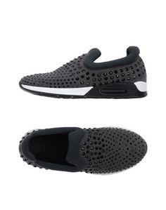 Низкие кеды и кроссовки Diodo