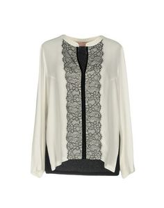 Блузка Coccapani Trend