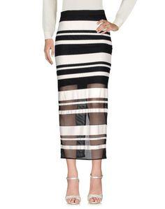 Длинная юбка Libertine Libertine
