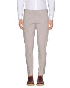 Повседневные брюки Maxi HO
