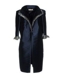 Легкое пальто Amonree