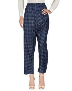 Повседневные брюки CucÙ LAB