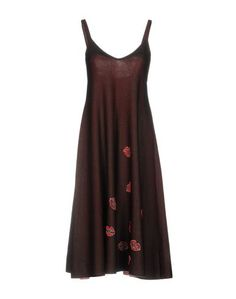Платье до колена Jimi Roos