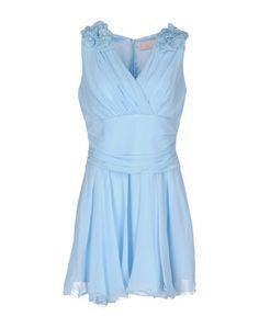Короткое платье Alice Dream®
