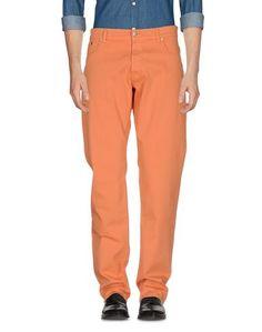 Повседневные брюки Scabal®