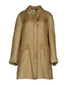 Пальто Hannah