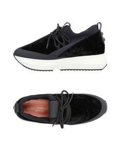 Низкие кеды и кроссовки Alexander Smith