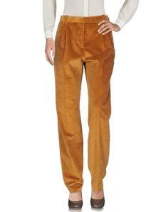 Повседневные брюки Mulberry