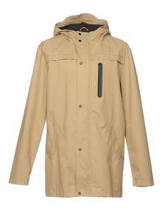 Легкое пальто Rvlt/Revolution