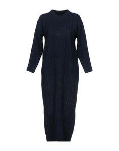 Платье длиной 3/4 Tantra