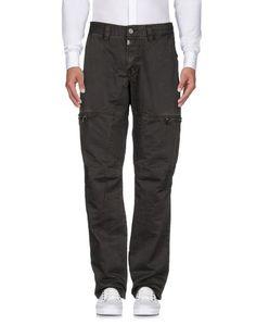 Повседневные брюки Timezone