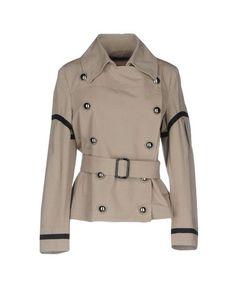 Куртка Babylon