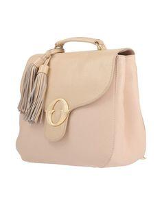 Рюкзаки и сумки на пояс Ottodame