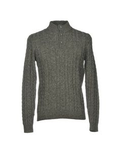 Водолазки Weekend Offender
