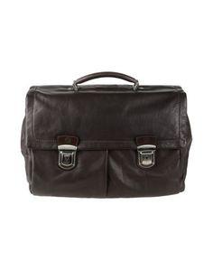 Деловые сумки A.G. Spalding & Bros. 520 Fifth Avenue NEW York
