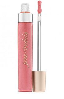 Блеск для губ PureGloss, оттенок Pink Lady jane iredale