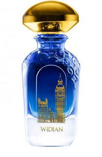 Духи Sapphire Collection London Aj Arabia
