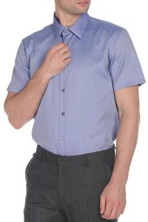 Сорочка Prada