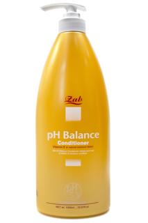 Кондиционер для волос, 1 л ZAB