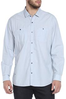 Рубашка S.oliver casual man