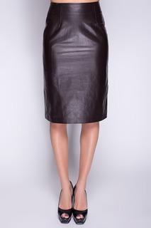 Skirt John & Yoko