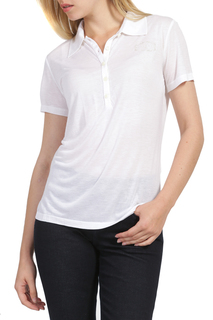 Polo T-shirt John Richmond