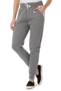 pants Pantone