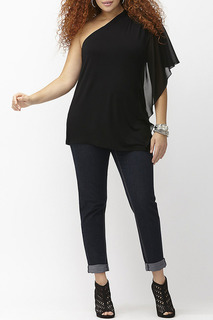 blouse Rebecca Bella