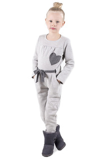 jumpsuit Dodo kids