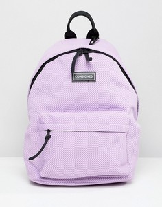 Рюкзак Consigned Sneaker - Фиолетовый